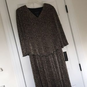 ❣️😍GORGEOUS RIBBED DRESS STEAL!😍❣️